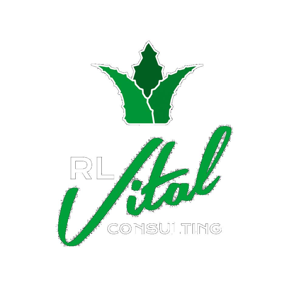 RL-VITAL