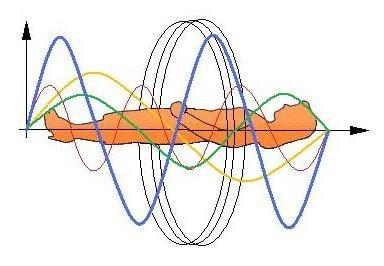So funktioniert die Quanten Resonanz Analyse